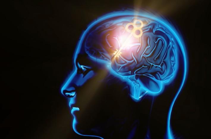 BHP 명상은 뇌가 보내는 힐링신호인 BHP(Brain Education Healing Point)를 찾아 자극하면서 자연치유력을