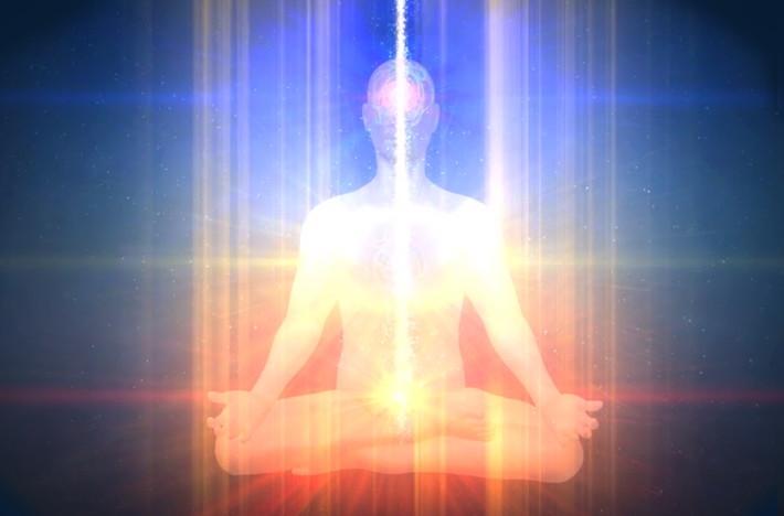 Z파장은 부정적인 에너지를 정화하고, 우리의 의식이 용기, 사랑, 평화, 깨달음이 이르도록 인도합니다.